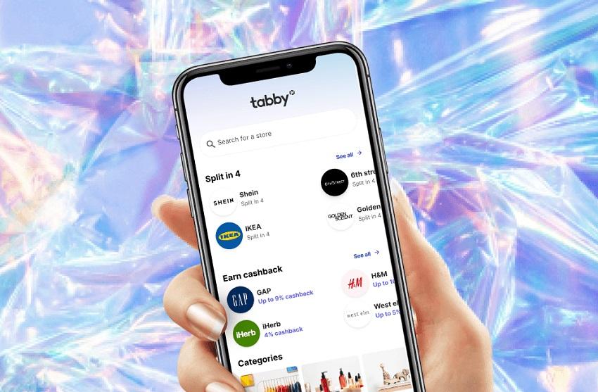 Mubadala-backed Dubai fintech Tabby pockets $50 mn for expansion