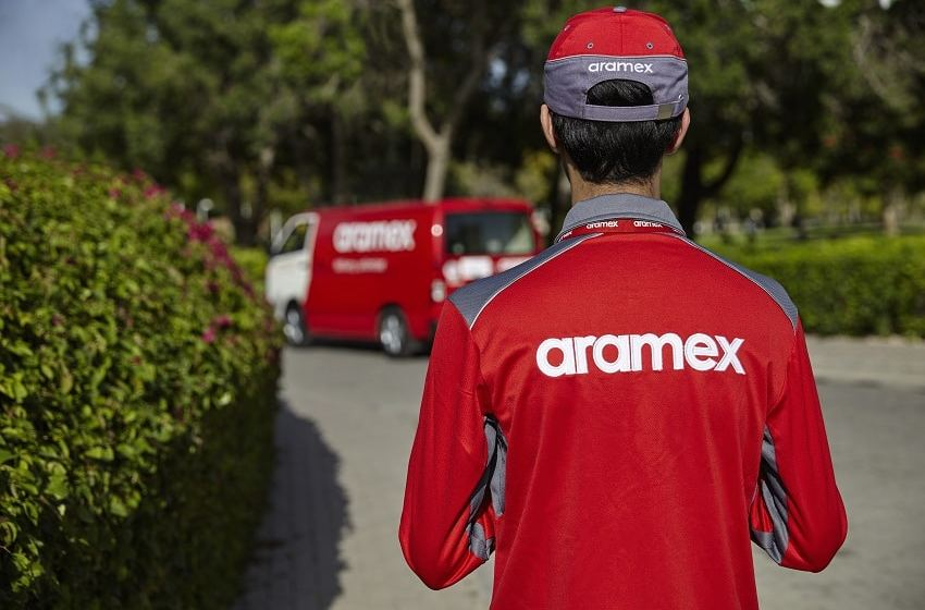 Turkven may score another exit as UAE's Aramex looks to buy MNG Kargo
