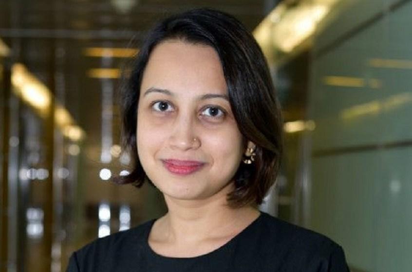 L Catterton India head Ketki Paranjpe quits to join Sixth Sense Ventures