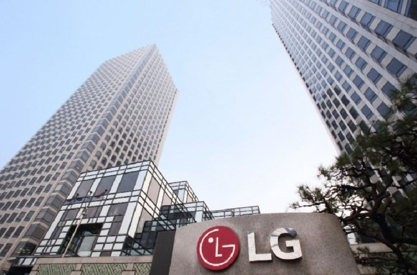 LG to buy Cybellum in first Israeli acquisition; Syte snaps up US-based Slyce