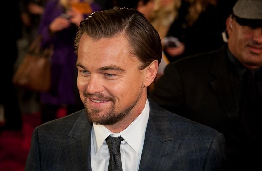 Leonardo DiCaprio backs Israel's Aleph Farms; L Catterton bets on Niio