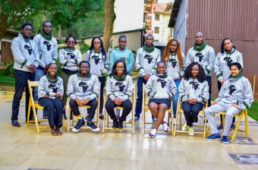 Kenya's Pezesha extends seed round, Solarise gets debt funding
