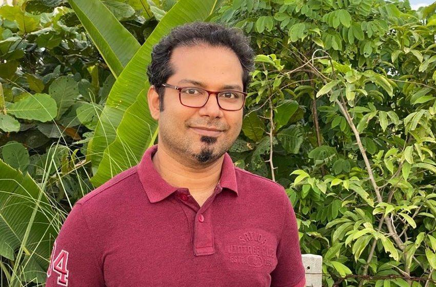 Zantrik founder on expansion plans and problems Bangladeshi startups face