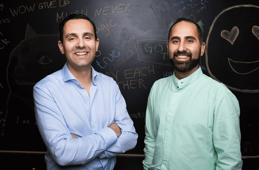 Sequoia India-backed Truecaller files for $116 mn Stockholm IPO