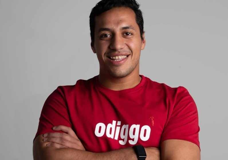 YC-backed Odiggo's co-founder on growth plans, key risks and more