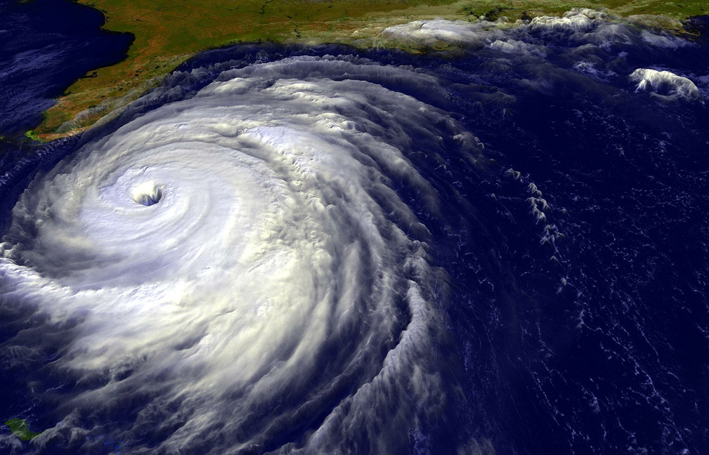 Despite lack of hurricanes, claims abuse driving up Citizens insurance premiums in Florida