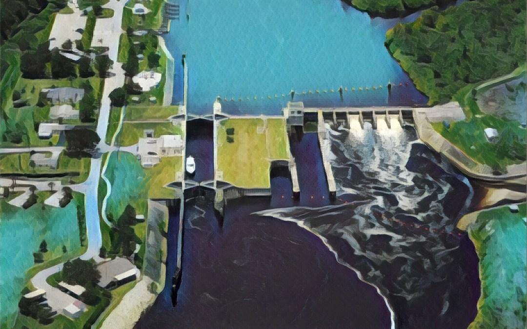 Negron's Water Plan Takes Hit After Data Manipulation Spat