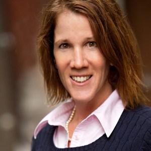 Christine Sexton