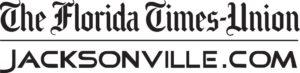 Florida-Times-Union-Logo-1024x248