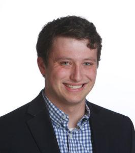 Michael Auslen