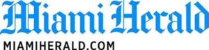 miamiherald.com