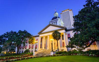 James Madison Institute outlines 2022 legislative priorities