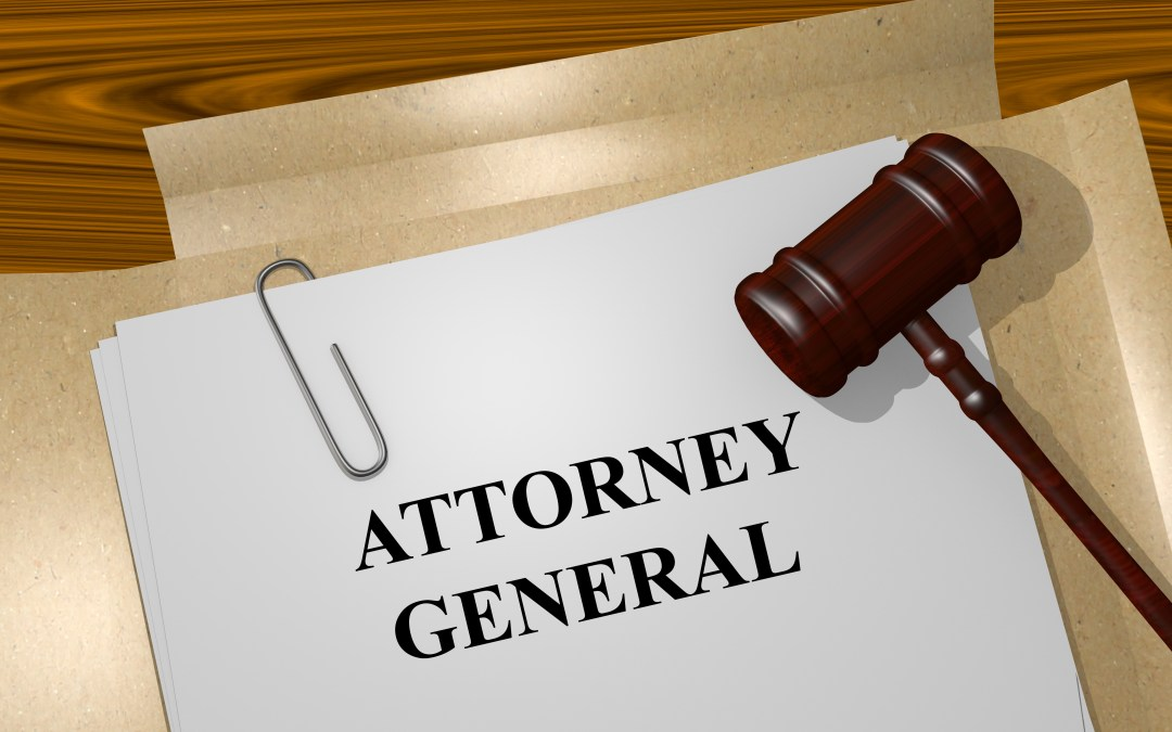 Former First DCA Judge Considers Run for Attorney General