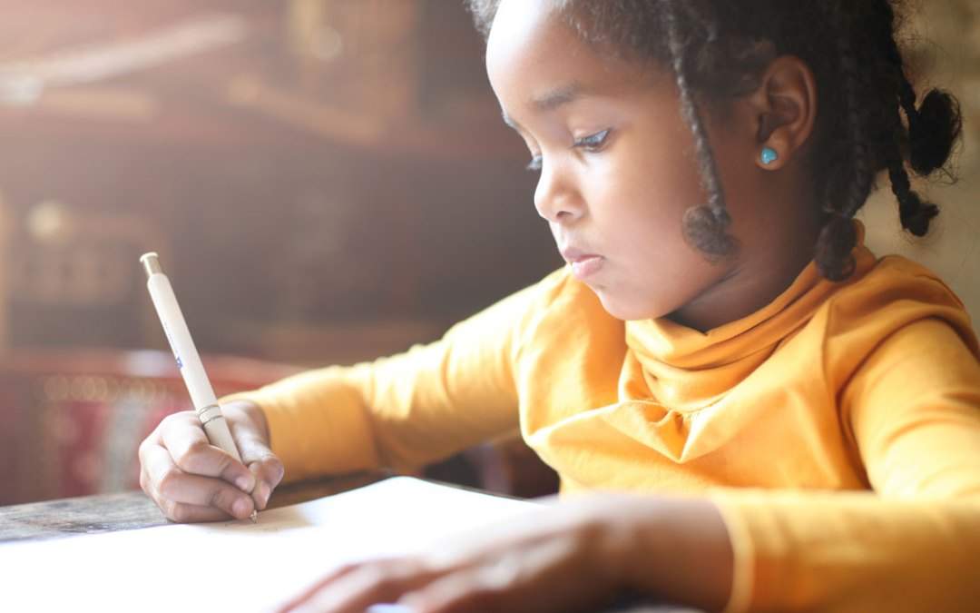 VPK Accountability Would Empower Parents, Eliminate a Florida Education Blind Spot