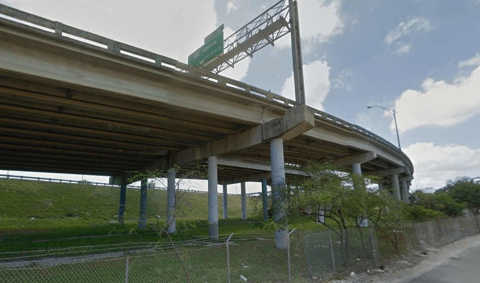 Local Miami Bridge Supporters Make Case to FDOT