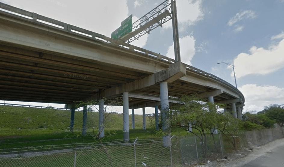 Local Miami Bridge Supporters Make Case to FDOT