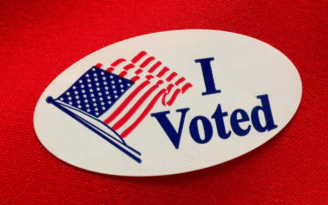 More than a million ballots cast in Florida's primary, GOP continues to lead in ballots submitted