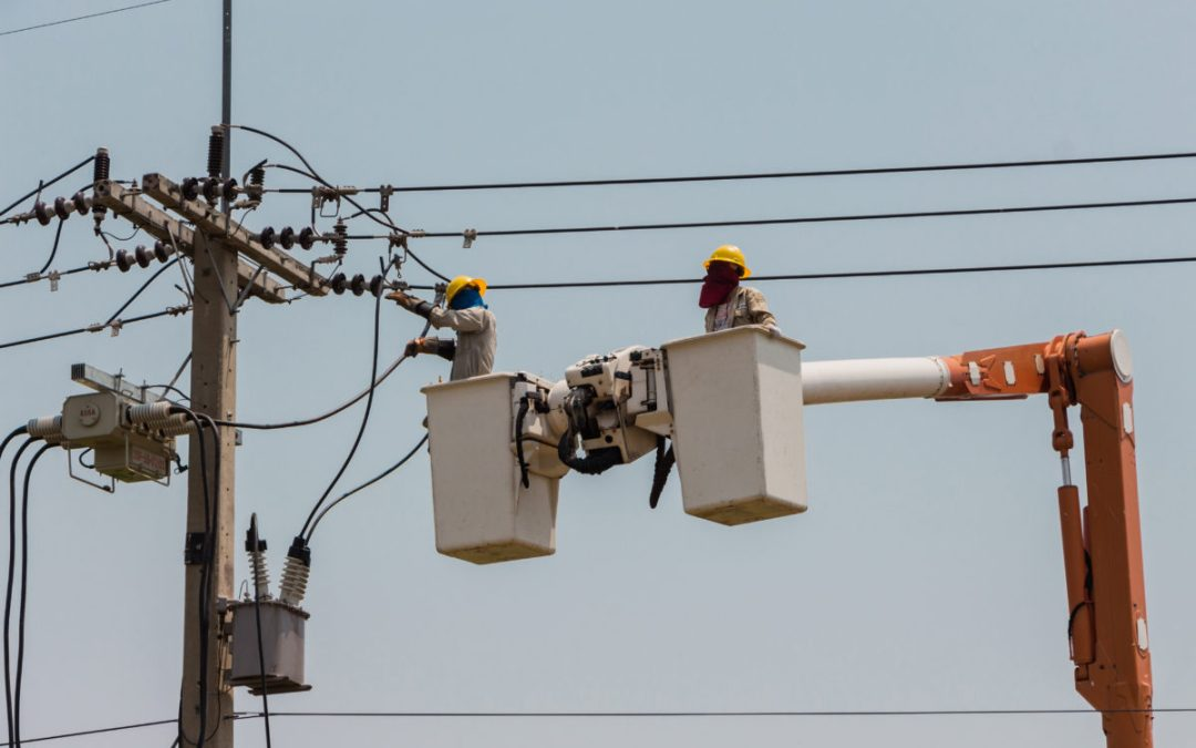 FPL says all Dorian power outages resolved