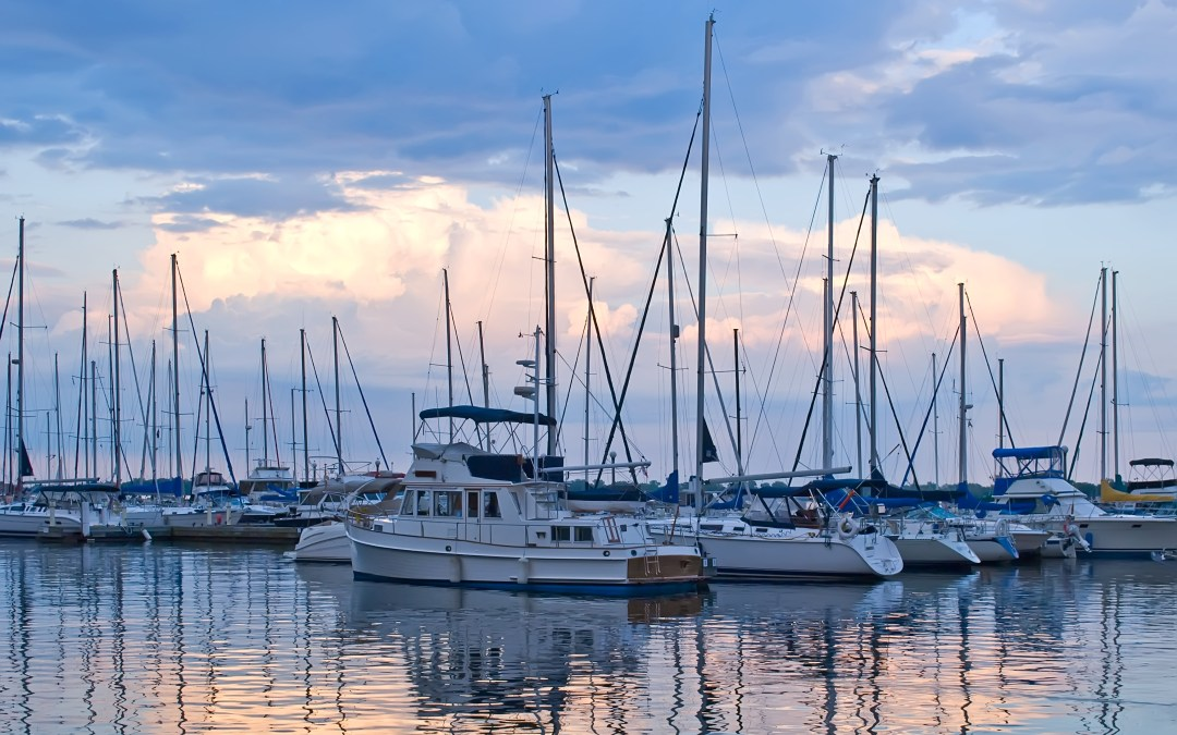 """Florida Lawmakers Propose Legislation Aimed at Protecting Boaters From """"Modern-Day Piracy"""""""