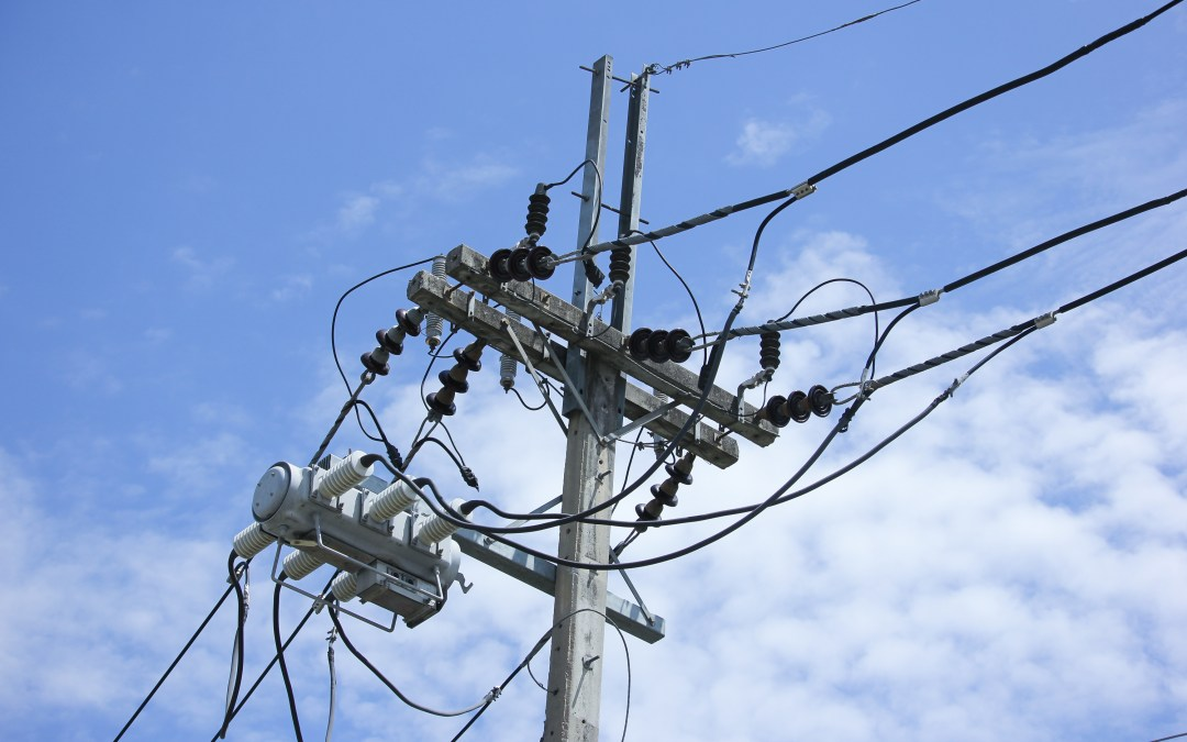Would deregulating the electric industry save Floridians money?