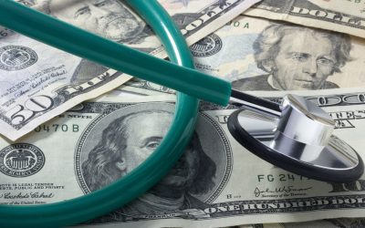 Congress must protect consumers from surprise medical billing