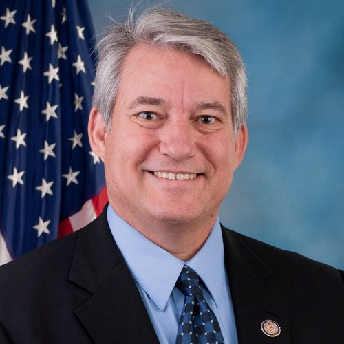 Florida Rep. Ross follows Ryan's announcement to retire from Congress