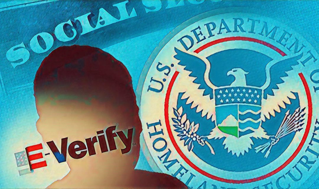 ABIC Responds to Bogus Data Charge on CRC E-Verify Proposal