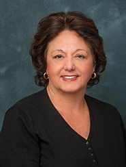 Sen. Passidomo named Most Valuable Legislator by Florida Chamber