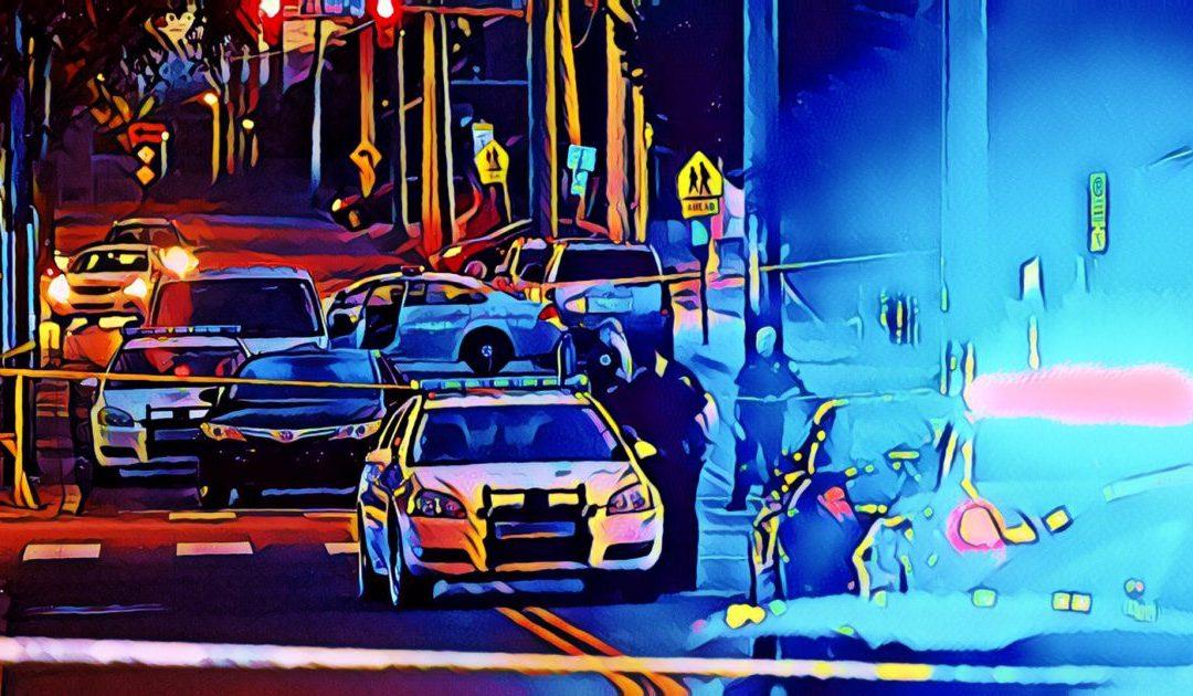 Monday Mailbag: Gillum Crime Wave Edition