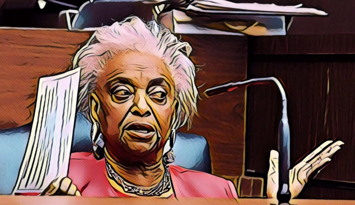 "Broward recount shenanigans: 46,000 Democrat votes ""found"" after election day, with more to come"