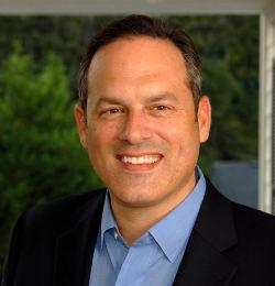 Gov. Rick Scott suspends Tallahassee City Commissioner Scott Maddox