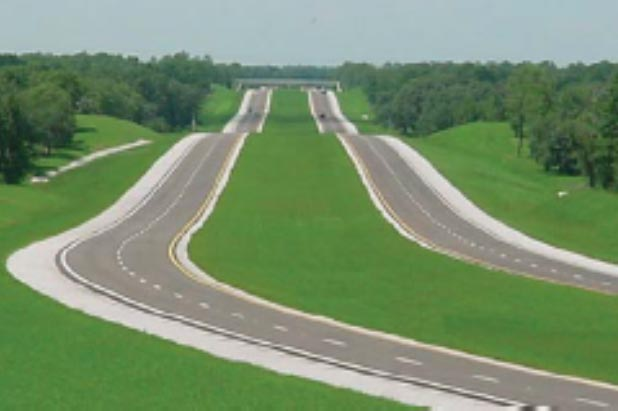 Senate President Galvano wants to give the green light to Turnpike extension projects