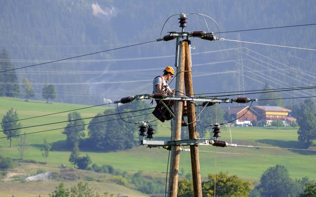 Proposed Constitutional Amendment Could Raise Electricity Prices for Consumers
