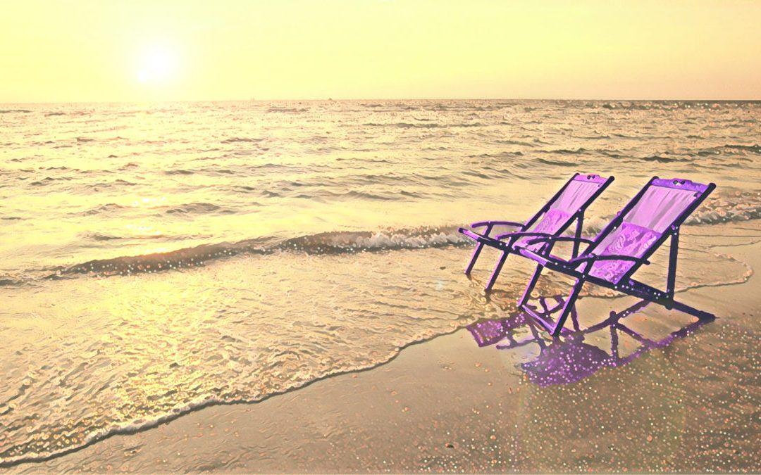 Ron Jon Surf Shop Exec: Don't Gamble with Florida's Successful Tourism Marketing Program