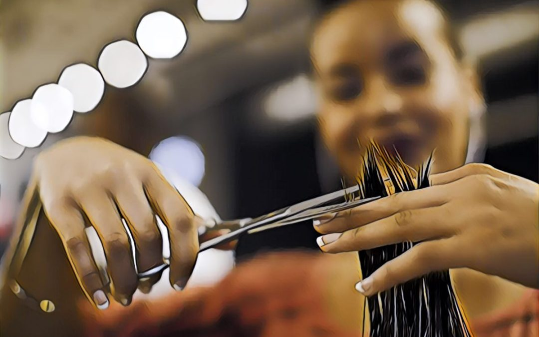 Deregulation bill would put Florida dead last in cosmetology safety standards