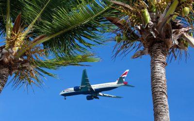 Lawmakers eye extending Visit Florida to 2031