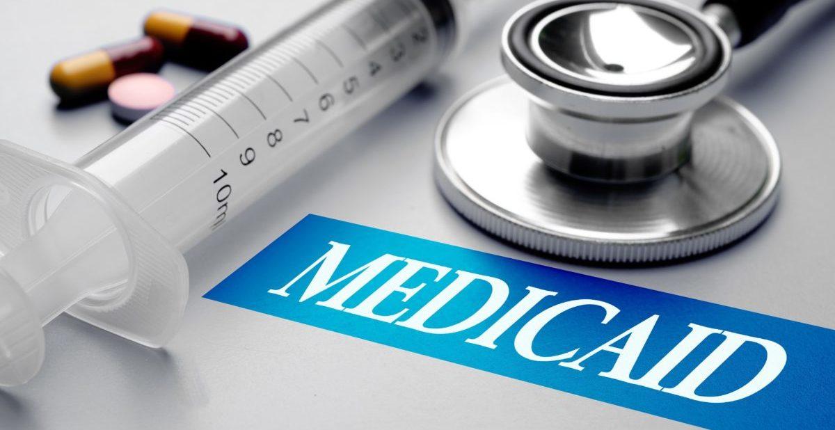 Deloitte Medicaid contract spurs legal challenges   The Capitolist