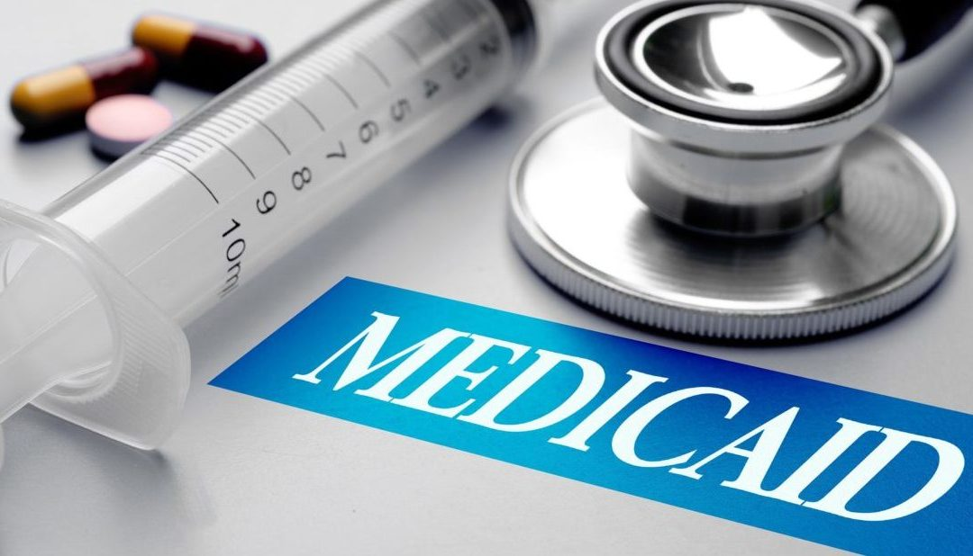 Hospital Medicaid money fight to continue
