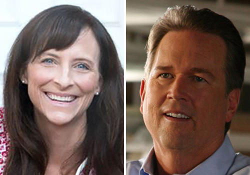 Good campaign announces strong 24-hour fundraising numbers in bid to unseat Congressman Vern Buchanan