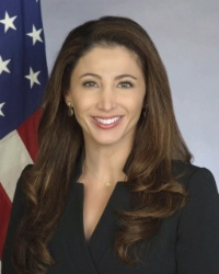 Gov. DeSantis appoints state resilience officer to prepare Florida for rising sea levels
