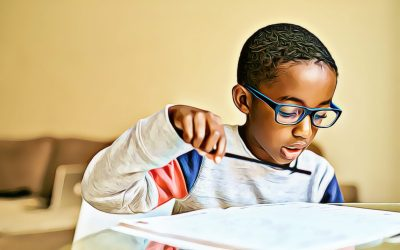 Despite Equity Rhetoric, Progressive Cities Have Larger Student Achievement Gaps than Conservative Ones