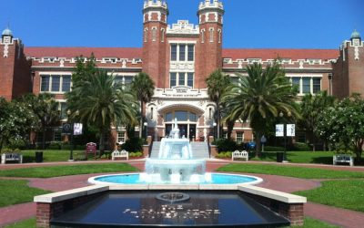 FSU to resume in-person instruction; UF and FSU will hold in-person graduation ceremonies