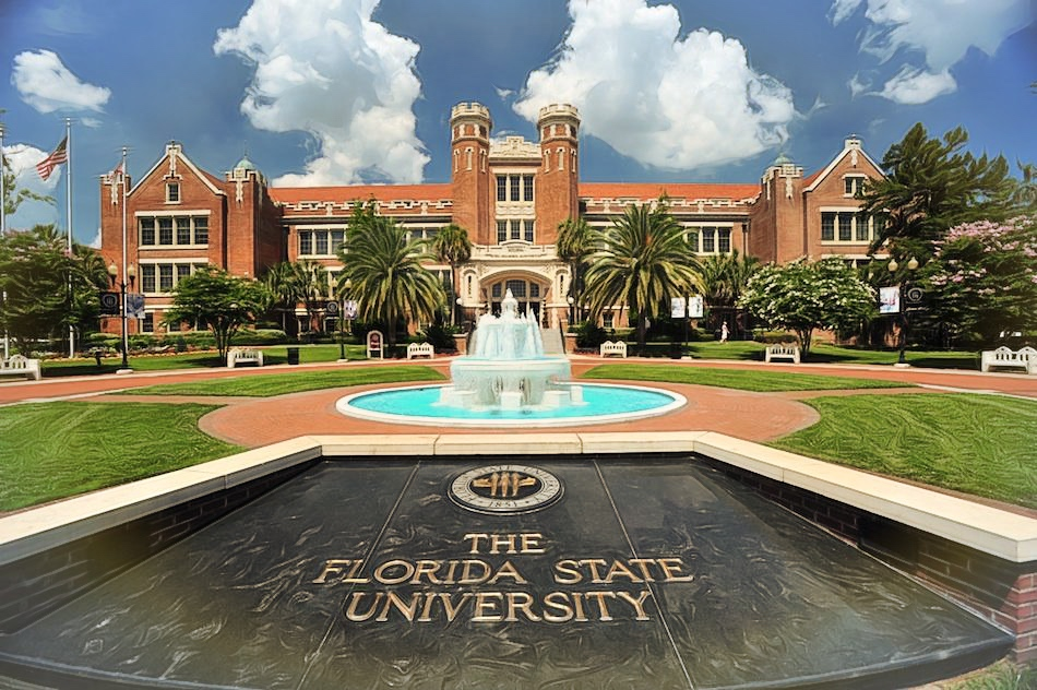 FSU making Coronavirus plans with no confirmed cases in the county