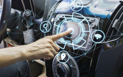 Florida is now a participant in new automated vehicle initiative