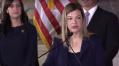 Trump's 1-2 Judiciary punch? Florida's Barbara Lagoa and Renatha Francis
