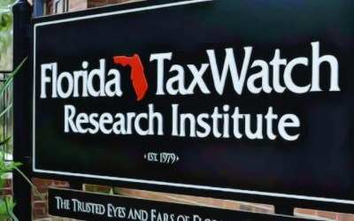 Florida TaxWatch concerned that billions in federal pandemic relief could go to waste