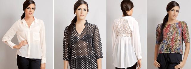 Designer Spotlight: Girl With a Serious Dream