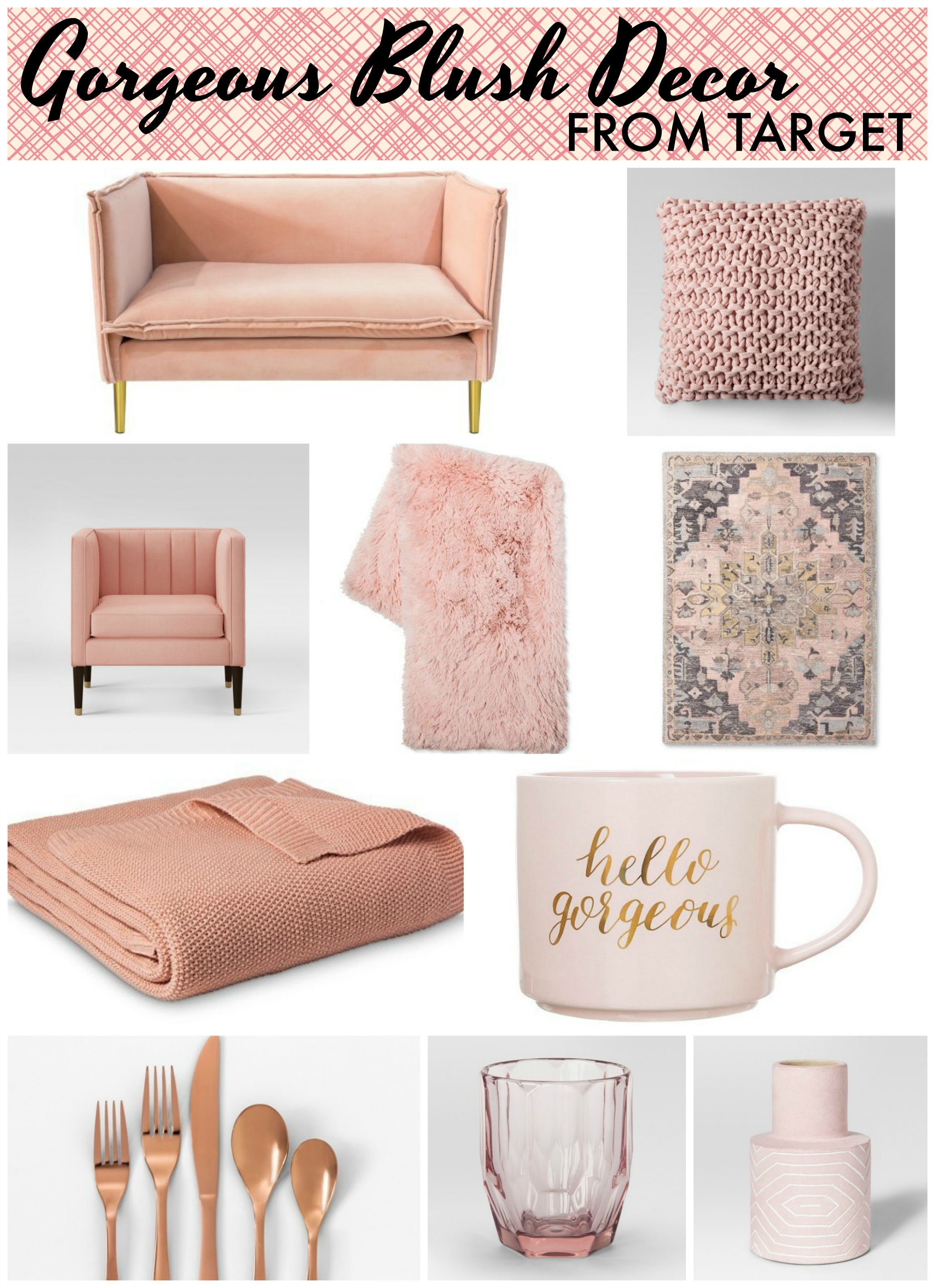 gaines decorating home target bookshelves best row to shop signature decor furniture places for joanna