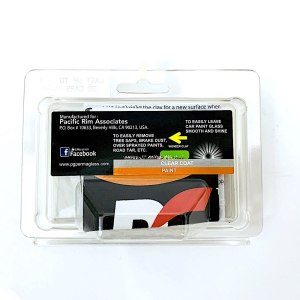 PG Pro Perma Glass Wonder Clay No.3