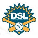 Dominican Summer League Blue